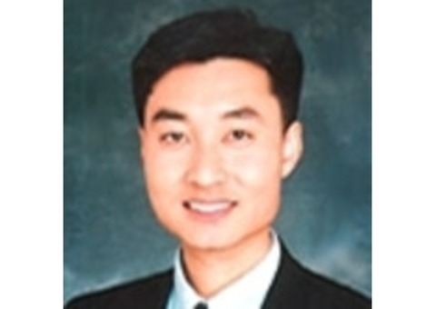 Charles Lu - Farmers Insurance Agent in Monterey Park, CA