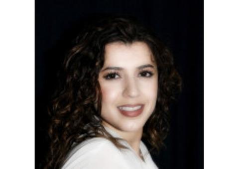 Erika Sanchez - Farmers Insurance Agent in Lakewood, CA
