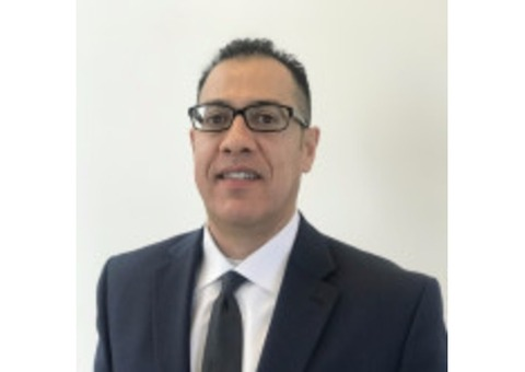 Alejandro Jauregui - Farmers Insurance Agent in Norwalk, CA