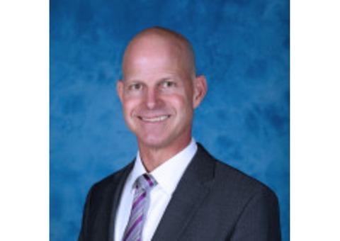 Richard Welsh - Farmers Insurance Agent in Lakewood, CA