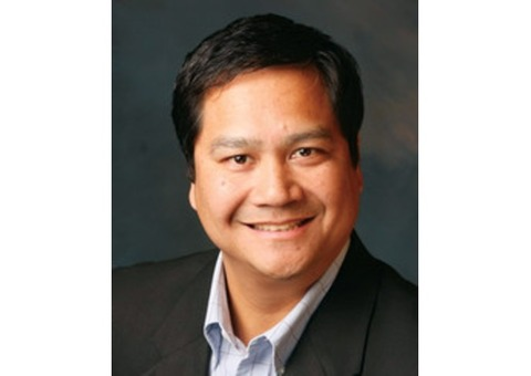 Michael Chai Ins Agcy Inc - State Farm Insurance Agent in Bellflower, CA