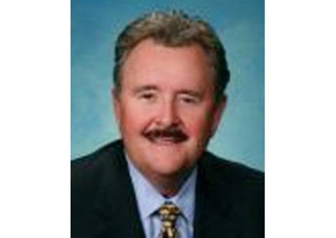 Doug Auzat Insurance Agcy Inc - State Farm Insurance Agent in Burbank, CA