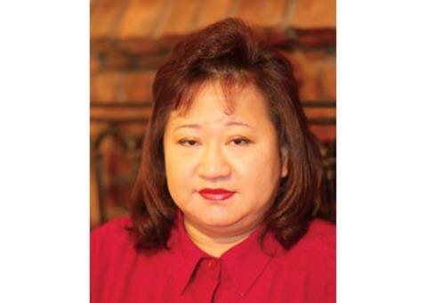 Lynn Wen - State Farm Insurance Agent in Monrovia, CA