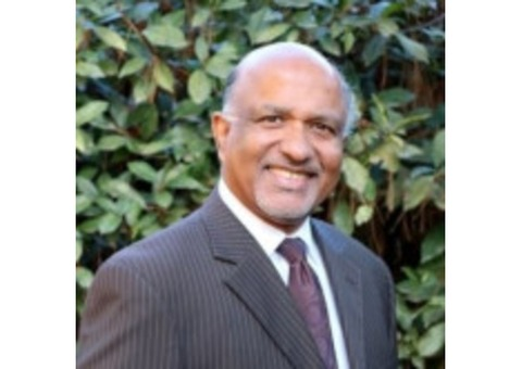 Jacob Mathews - Farmers Insurance Agent in Lakewood, CA