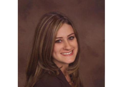 Valerie Vollmer Nabonne - Farmers Insurance Agent in Agoura Hills, CA