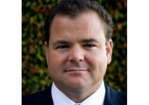 Jonathan Axtell - Farmers Insurance Agent in Palos Verdes Estates, CA