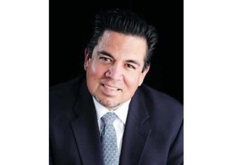 Adam Tafoya - State Farm Insurance Agent in Downey, CA