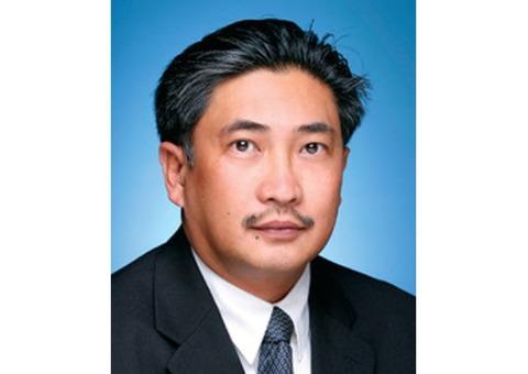 Jun Bernabe Jr - State Farm Insurance Agent in Carson, CA
