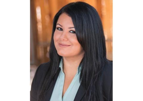 Sevana Soulakhian - State Farm Insurance Agent in Burbank, CA