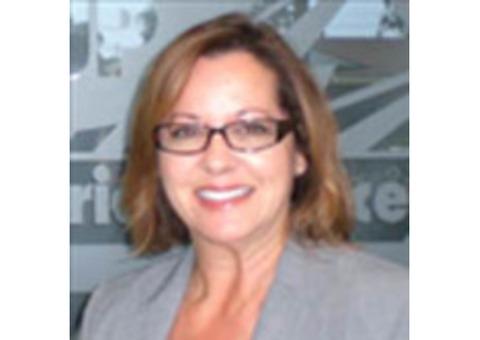 Anna Vande Velde - Farmers Insurance Agent in Artesia, CA