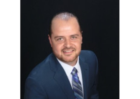 Marvin Marroquin - Farmers Insurance Agent in Palmdale, CA