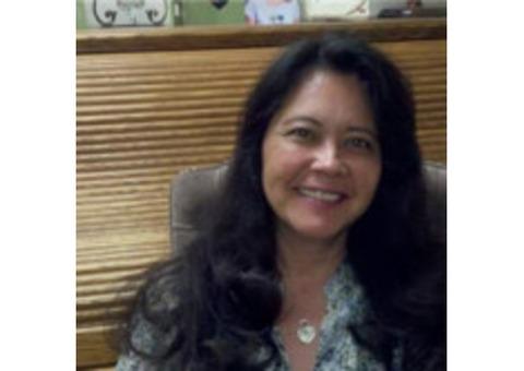 Frances Smith - Farmers Insurance Agent in Bellflower, CA