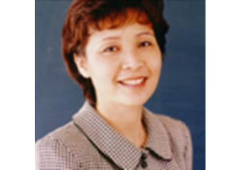 Yvonne Phung - Farmers Insurance Agent in Alhambra, CA