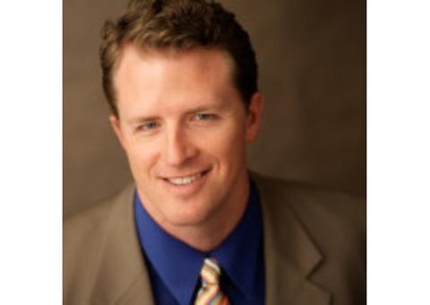 Jason McGinnis - Farmers Insurance Agent in Calabasas, CA