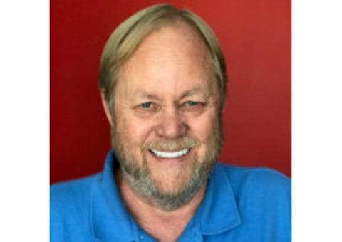 George Rasmussen - Farmers Insurance Agent in Palmdale, CA