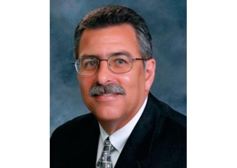 Pete Talley - State Farm Insurance Agent in Glendora, CA