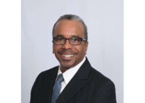 Anthony Henley - Farmers Insurance Agent in Gardena, CA