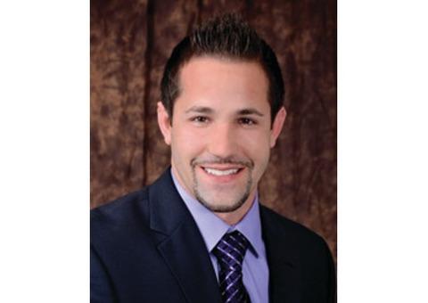 Mike Martinek - State Farm Insurance Agent in Calabasas, CA