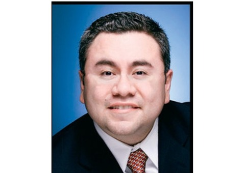 Saul Vasquez - State Farm Insurance Agent in La Puente, CA