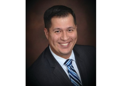 Luis Acosta Insurance Agcy Inc - State Farm Insurance Agent in Lynwood, CA