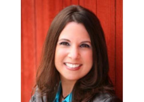 Deborah Colman - Farmers Insurance Agent in Rancho Palos Verdes, CA