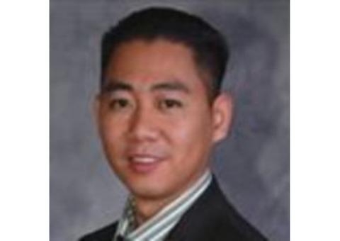 Joshua Nim - Farmers Insurance Agent in Monterey Park, CA