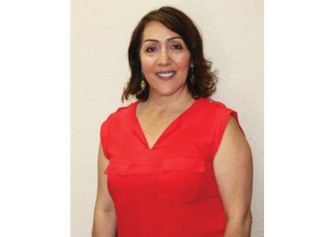 Hilda Granados Ins Agcy Inc - State Farm Insurance Agent in Glendora, CA