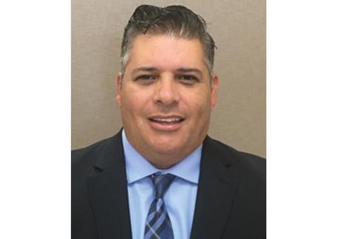 Sam Genie - State Farm Insurance Agent in West Covina, CA