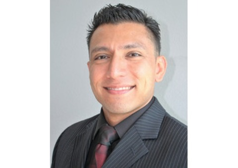 Valente Quintero - State Farm Insurance Agent in Norwalk, CA
