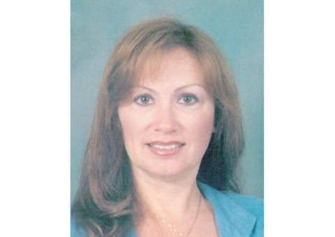 Judy Vollmer-Humes - State Farm Insurance Agent in Agoura Hills, CA