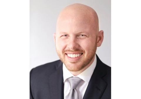 Nick Mongeau - State Farm Insurance Agent in San Fernando, CA
