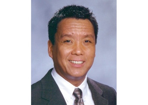 Kevin Kuwae Ins Agcy Inc - State Farm Insurance Agent in Gardena, CA