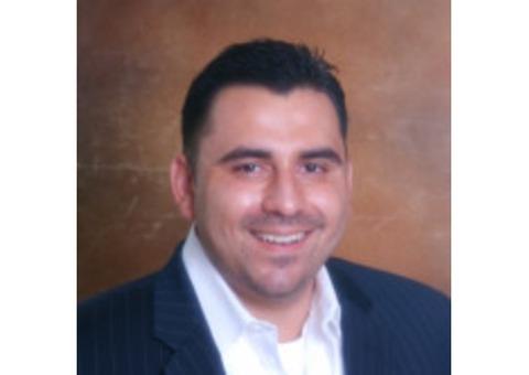 Gabriel Kutkowski - Farmers Insurance Agent in Glendora, CA