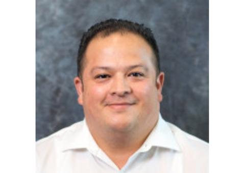 Alex Lopez - Farmers Insurance Agent in South Gate, CA