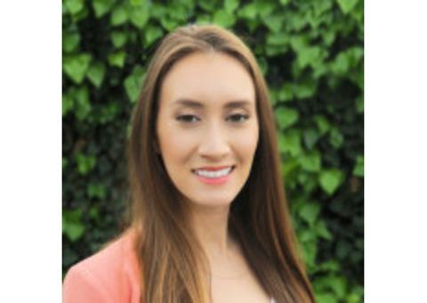 Shana Menton - Farmers Insurance Agent in Whittier, CA