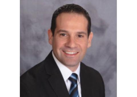 John Assaf - Farmers Insurance Agent in Claremont, CA