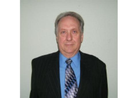 David Miller - Farmers Insurance Agent in Glendora, CA