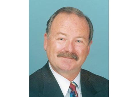 Bob Priest - State Farm Insurance Agent in Claremont, CA