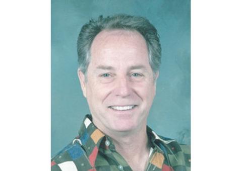 Pat Pagett - State Farm Insurance Agent in Westlake Village, CA