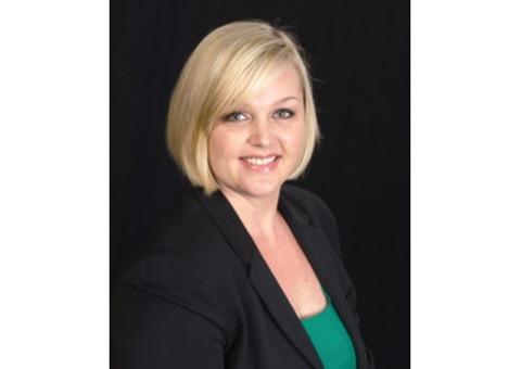 Michelle Killian - State Farm Insurance Agent in Torrance, CA