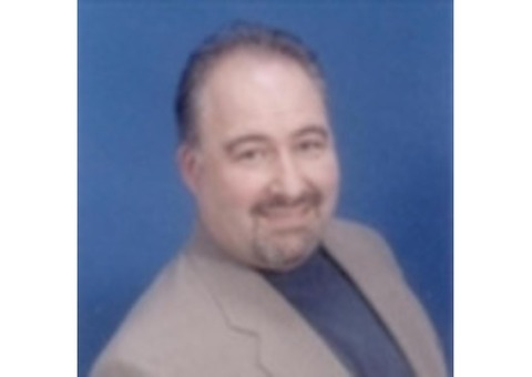 David Owens - Farmers Insurance Agent in Lancaster, CA