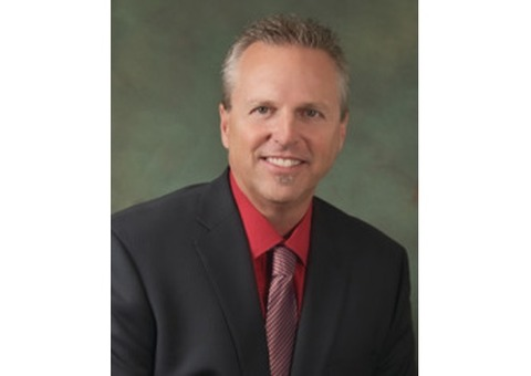 Rich Costello - State Farm Insurance Agent in Westlake Village, CA