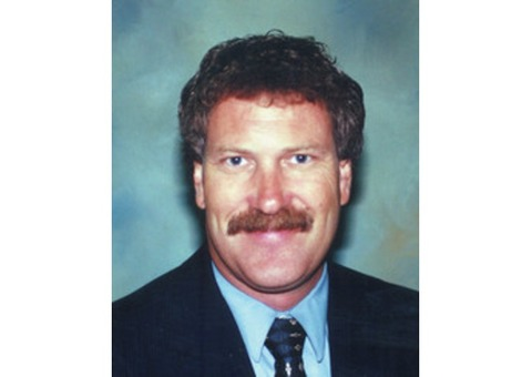 George Kienzle - State Farm Insurance Agent in Montebello, CA