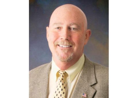 Tom Brundidge - State Farm Insurance Agent in El Segundo, CA