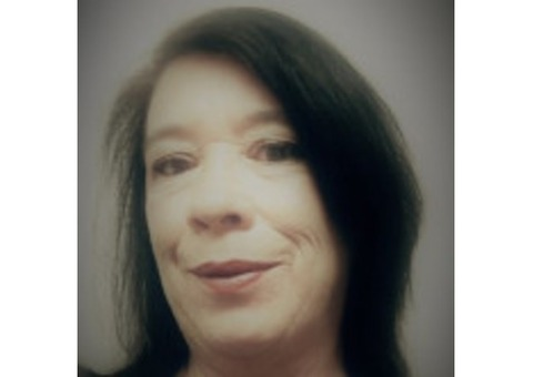 Robin Castle - Farmers Insurance Agent in Agoura Hills, CA