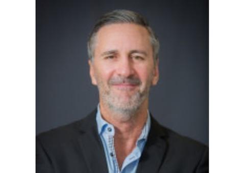 Mark Newman-Kuzel - Farmers Insurance Agent in Calabasas, CA