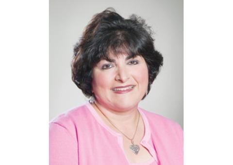 Aileen Zakarian Ins Agcy Inc - State Farm Insurance Agent in Burbank, CA