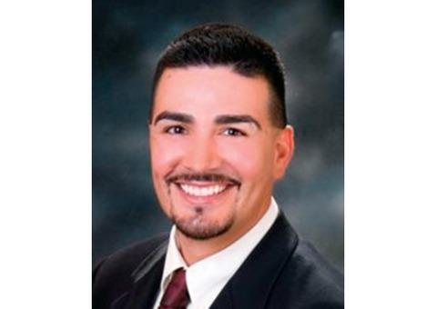 Efferem Sanchez - State Farm Insurance Agent in Downey, CA