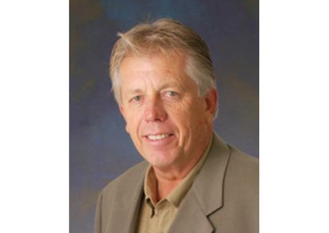Ed Barnhart - State Farm Insurance Agent in El Segundo, CA