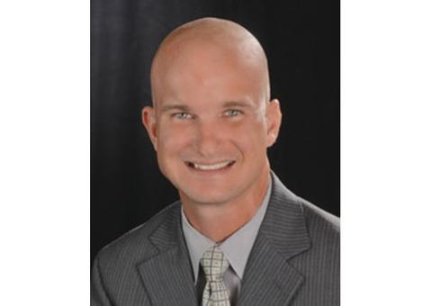 Neal Bracewell - State Farm Insurance Agent in Torrance, CA